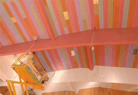 dekor schrift verband sch 246 nweger design schrift dekor druck