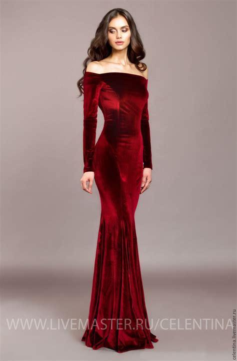 Shireen Dress Velvet 689 best velvet fashions images on velvet