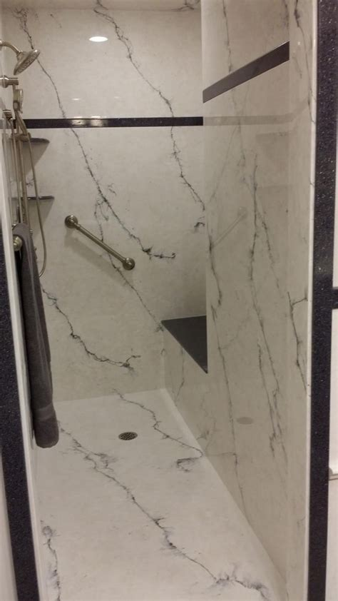 Simulated Marble Shower Walls by 25 Best Ideas About Cultured Marble Shower On Cultured Marble Shower Walls Granite