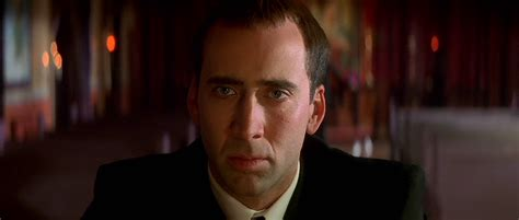 film nicolas cage face off face off did you see that one