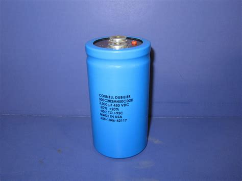 capacitor less uf capacitor less uf 28 images aliexpress buy electrolytic capacitor 2200 uf 25 v volume 13 21
