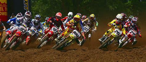 motocross race homes for hayden mifsud home