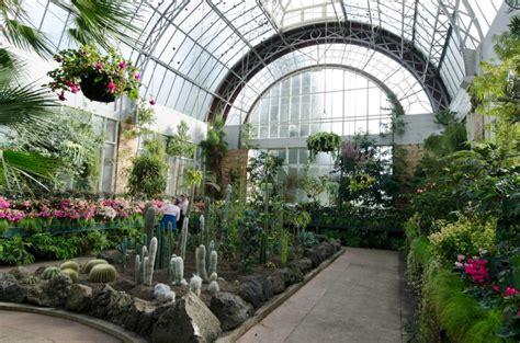 mostra dei fiori firenze mostra dei fiori di firenze al giardino dell orticoltura