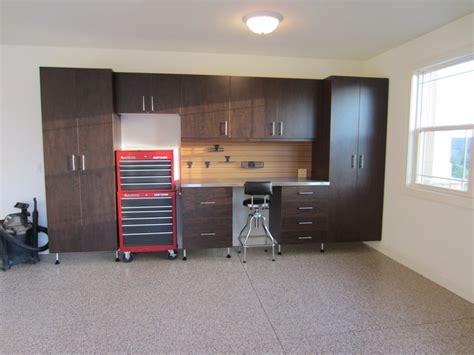 Garage Cabinets Yelp Custom Garage Cabinets Yelp