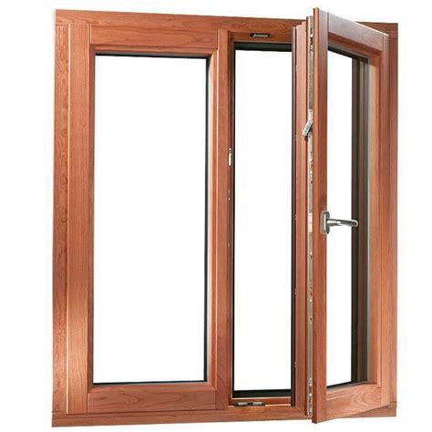 günstige fenster sprossenfenster 187 g 252 nstige preise f 252 r fenster mit sprossen