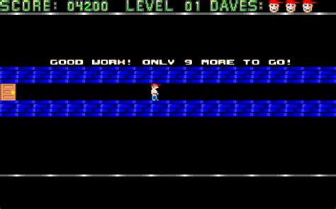 full version dos games download computer game dave free download youvideo