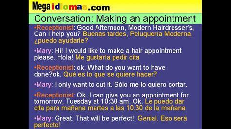 preguntas de amigos en ingles conversaciones para conocer personas en ingles