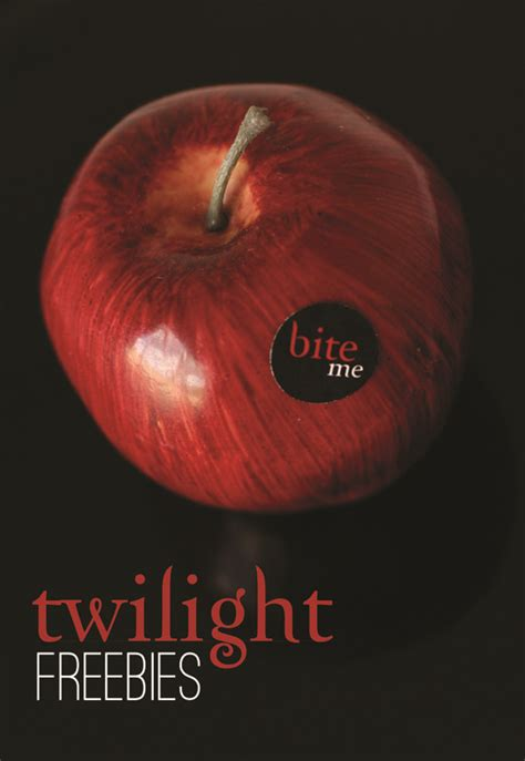 themes twilight book 101 best images about kenzies twilight party on pinterest