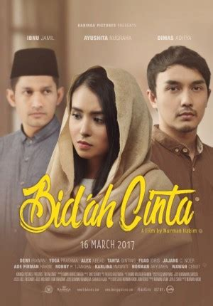 film cinta zahrana download download film bid ah cinta 2017 full movie gratis