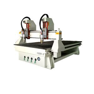 gorsan impex pvt  cnc wood router manufacturer