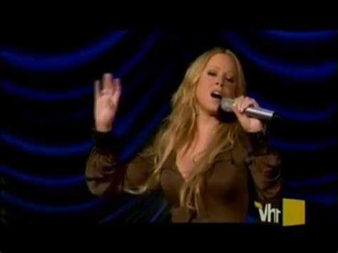 born again john legend mariah carey with you i m born again mic feed mariah carey john