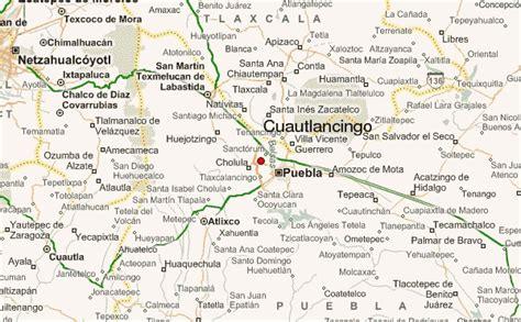 mapa de puebla mexico mapa del estado de puebla car interior design