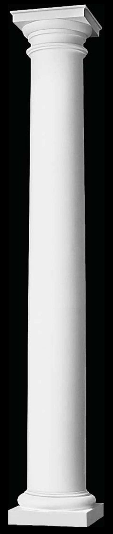decorative pillars inside home 100 decorative pillars inside home home decoration