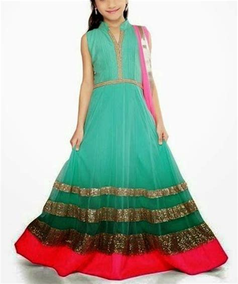baby frocks 2017 latest baby kids frocks designs fashion 2017 for wedding
