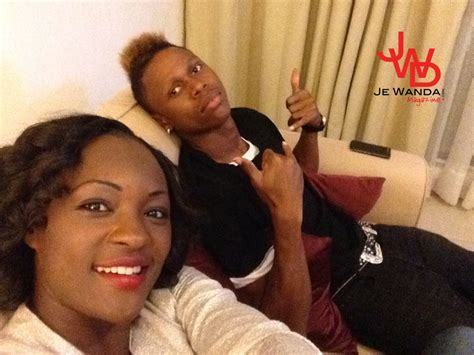 laura dave people njie clinton et laura dave petit chilling 224