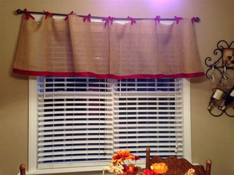 burlap kitchen curtains the 25 best burlap kitchen curtains ideas on pinterest