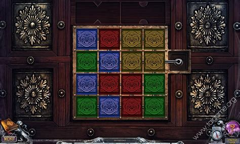 house of 1000 doors house of 1000 doors serpent flame collector s edition download free full games