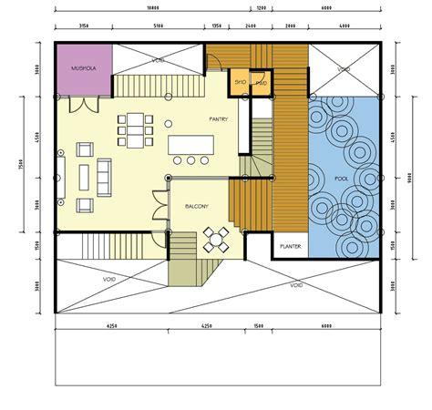 desain rumah virtual families 2 gambar denah rumah sakit 2 lantai contoh desain rumah