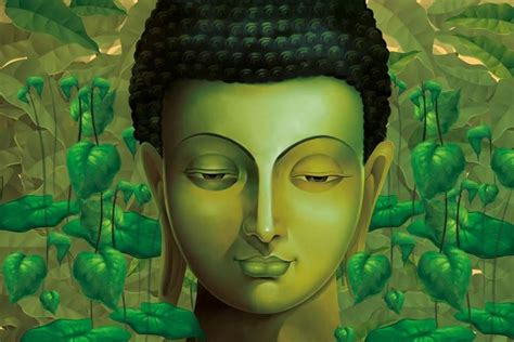 Tinkerbell Wall Mural gautam buddha wallpaper for home walls decor walls and