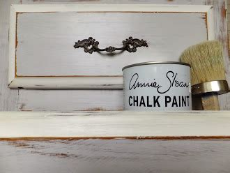chalk paint langley 4 the of wood the secret to my home tour