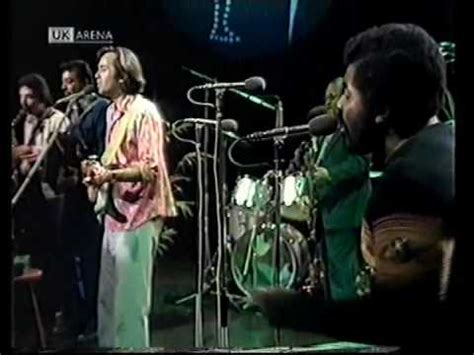 southern comfort ry cooder ry cooder he ll have to go youtube