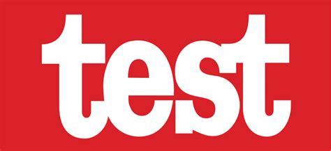 par test test logo svg the los angeles center of photography