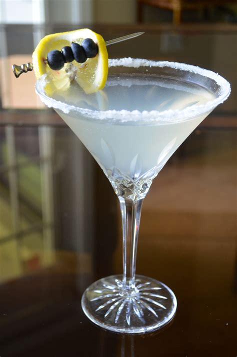 martini blueberry friday at five blueberry lemondrop martini go go go gourmet