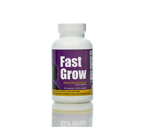 hair growth pills for african americans faster hair growth products hair vitamins for ethnic hair