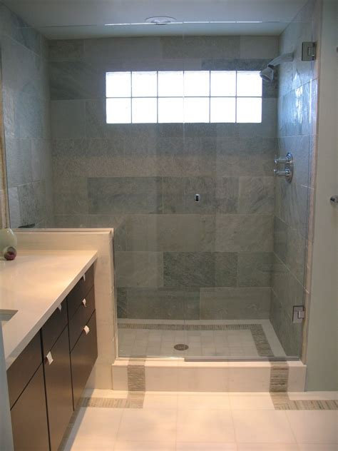Small Bathroom Walk In Shower Designs Small Bathroom Walk In Shower Designs Home Design