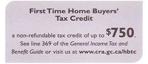 beware time home buyer tax time home buyer tax credit