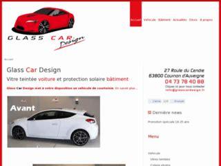 Nettoyeur Vitre 416 by Vitre Teint 233 Voiture Et B 226 Timent 224 Clermont Ferrand