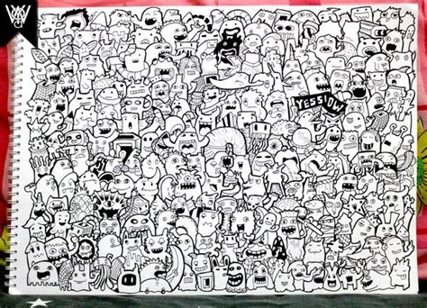 doodle dina 54 best images about po doodle on