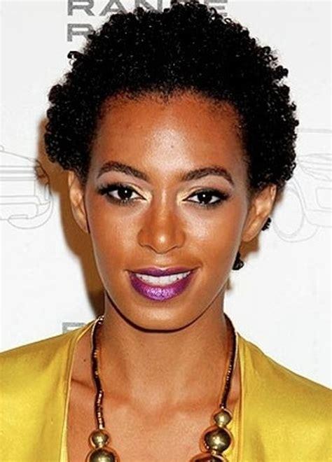 full hairstles for black womenr 30 captivating hairstyles for black women