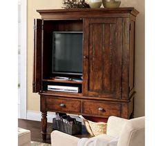 mason media armoire 1000 images about armoire decor on pinterest armoires
