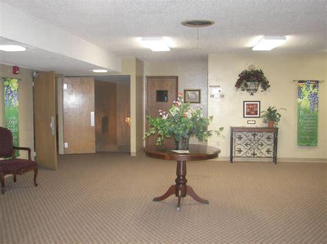 small church foyers church foyer church foyer foyer