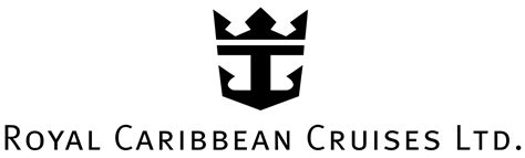 royal caribbean cruises file royal caribbean cruises ltd logo svg wikipedia