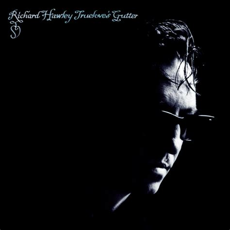 richard hawley album richard hawley fanart fanart tv