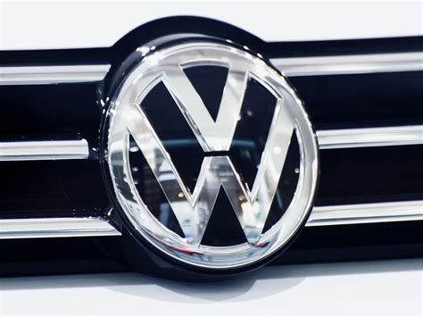 what is a volkswagen a new wireless hack can unlock 100 million volkswagens wired