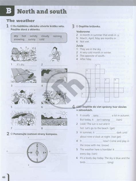 Project 2 Tom Checkbook by Martinus Sk Gt Knihy Project 2 Pracovn 253 Zošit S Cd