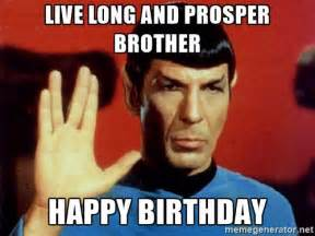 Star Trek Happy Birthday Meme - tumblr mr2qawg34k1qzqwzso1 500 jpg 500 215 375 photographs