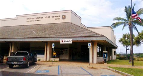 now 7 county post offices offer tax day late
