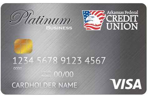 Is Visa Gift Card A Credit Card - credit cards arkansas federal credit union