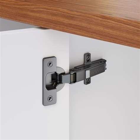 salice kitchen cabinet hinges salice prove perfect for lochanna kitchens from faith