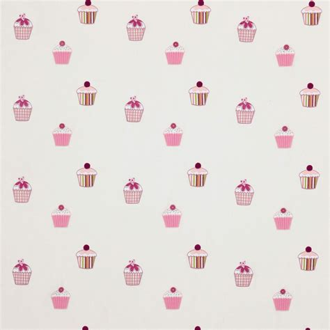 Cupcake Kitchen Accessories Uk - style library the premier destination for stylish and quality british design products