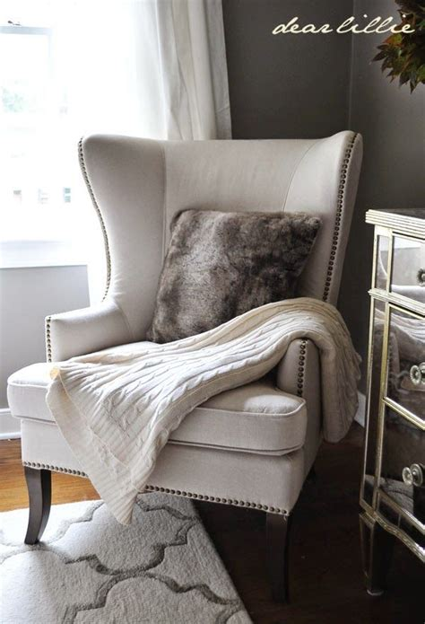 chairs extraordinary bedroom accent chairs occasional cheap accent chairs for bedroom chairs seating