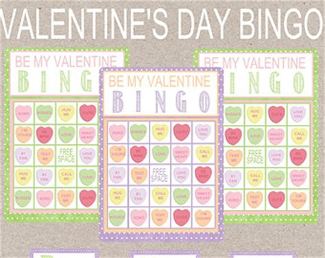 Conversation Hearts Bingo Cards Template by 23 Images Of Conversation Bingo Template Elecitem