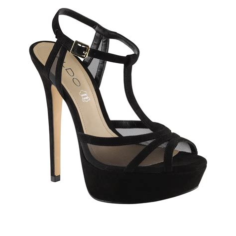 shoes for high heels fawnia s high heels sandals for from aldo prom shoes