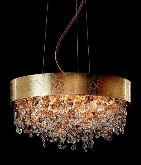 Modern Chandelier Uk 89 Best Images About Modern Ceiling Lights On Pinterest
