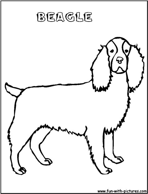 Beagle Coloring Pages Beagle Puppy Coloring Sheets Coloring Pages by Beagle Coloring Pages