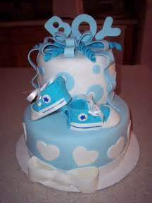 boys cake new born baby cake crustncakes online cake delivery in gurgaon
